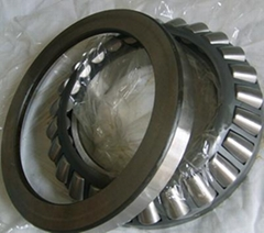 SKF 292/500 thrust roller bearing for machinery manufactory