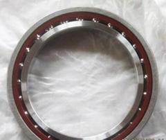 FAG import angular contract ball bearing 3310 manufactory