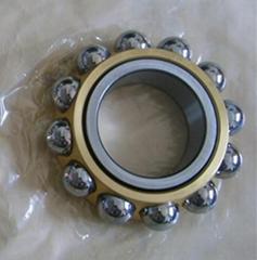 SKF import 3316 C3 angular contact ball bearing manufactory