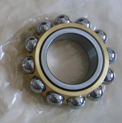 SKF import 3316 C3 angular contact ball bearing manufactory 1