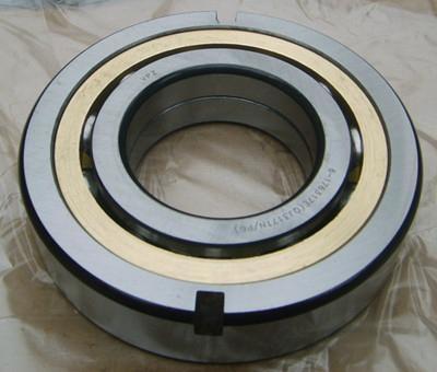 SKF import 3316 C3 angular contact ball bearing manufactory 5
