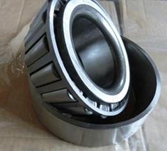 SKF import 582/572  taper roller bearing manufactory stock