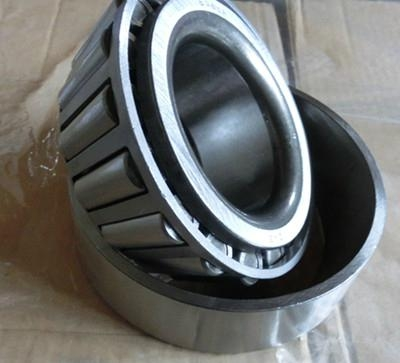 SKF import 582/572  taper roller bearing manufactory stock 1