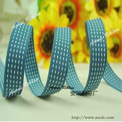 Good quality ribbon- Anrui Grosgrain ribbon