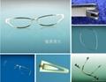 眼镜激光焊接机 2