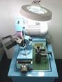 M-60大钻头研磨机