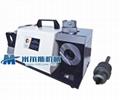 钻头研磨机PP-30 高精密钻