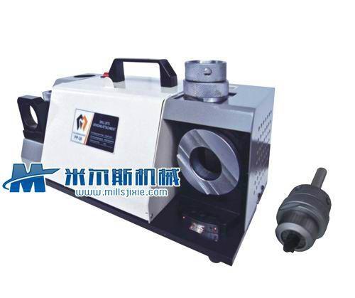 钻头研磨机PP-30 高精密钻头  4