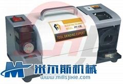 薄板钻头研磨机PP-13E