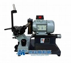 ERM2空心钻头研磨机