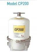 离心机CP200