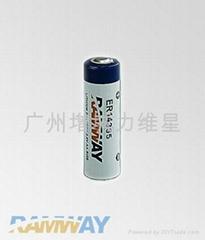 ER14335电池