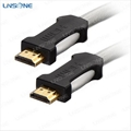 Hot selling Audio hdmi to av converter cable   3