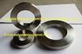 Copper Nickel Flange C71500