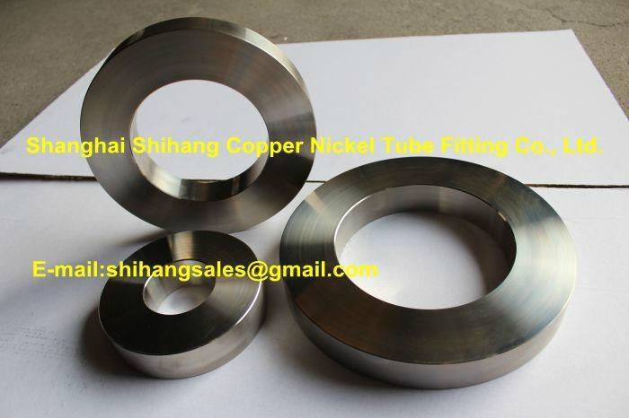 Copper Nickel Flange C71500 1