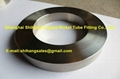 Copper Nickel Flange C71500