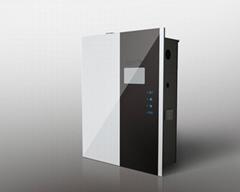 Nebulizing diffuser  SA600