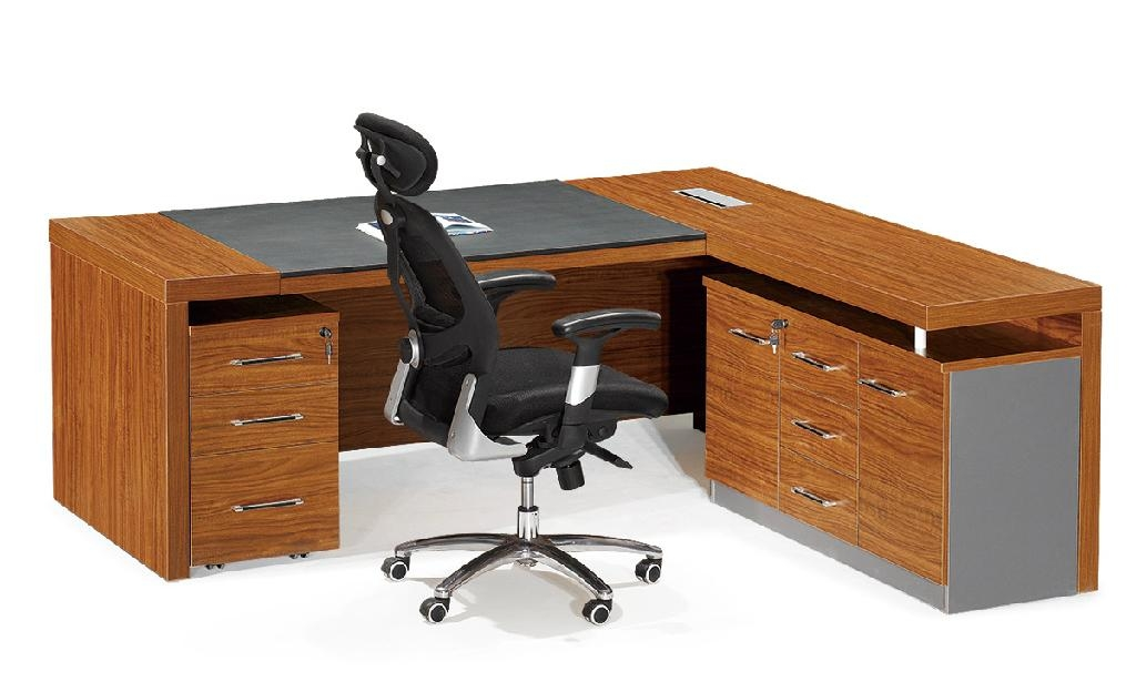 office furniture furniture products diytrade china manufacturers