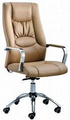 Manager Chair
