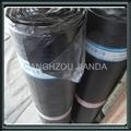Waterproofing Bitumen Building Tar Paper A4 Jianda