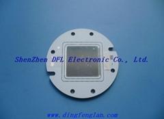 Metal core PCB in China