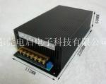 110V4.4A开关电源