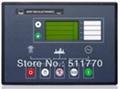 深海控制器DSE5220