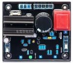 AVR R438 1