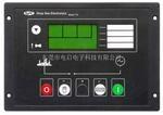 深海控制器DSE710