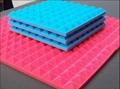 Soundproof material melamine sponge foam 2