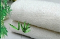 Bamboo dishcloth 1