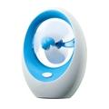 USB Desktop Fan 1