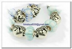 S925 Silver chain