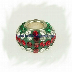 Seller pandora style beads