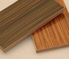 UV blockboard for kitchen cabinet