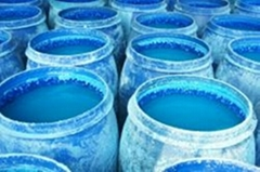 Factory Sell Copper Sulfate