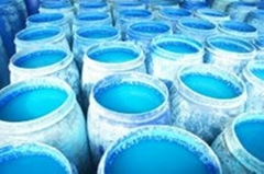 Factory Sell Agriculture Grade Copper Sulphate