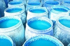 Factory Sell Copper Sulphate purity 96%