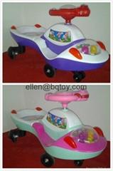 children swing car for sale