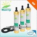 12v high pressure circulation pump