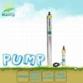 deep well drinking water pump 12v water