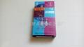天然橡胶避孕套彩盒 3