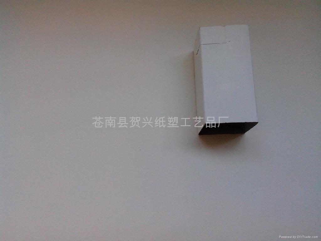 电器包装盒 4