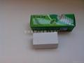 电器包装盒 5