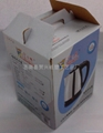 热水器包装盒 2