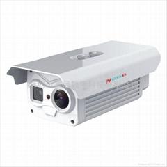 富尼数字 红外摄像机