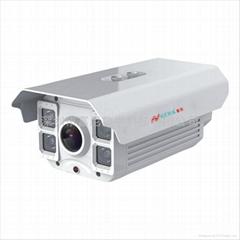 户外监控摄像头枪式监控摄像头