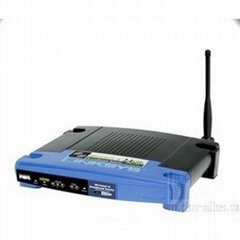 Hot sell wireless router Cisco Voice Gateway