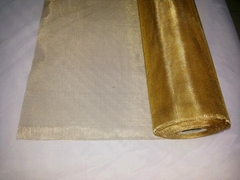 Filter Brass Wire Mesh (