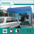 Risense Touchless Car Wash System Ch 200 China